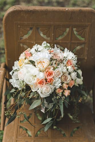 Kelsey  Will Wedding 193.jpg