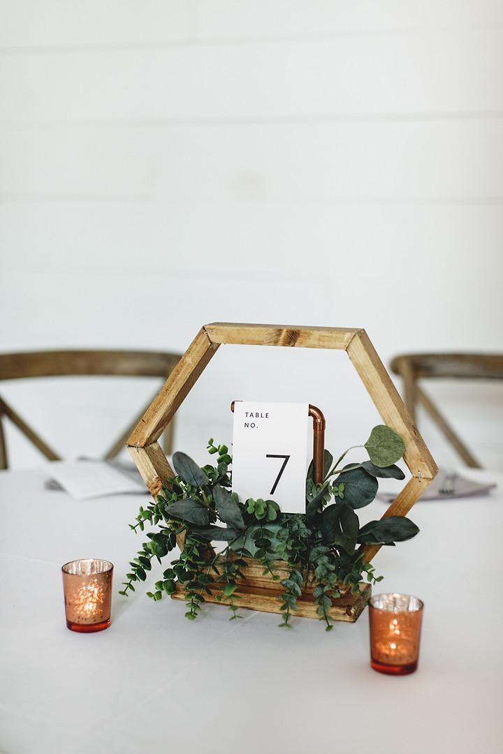 The Handcrafted Wedding MODERN 9.jpg