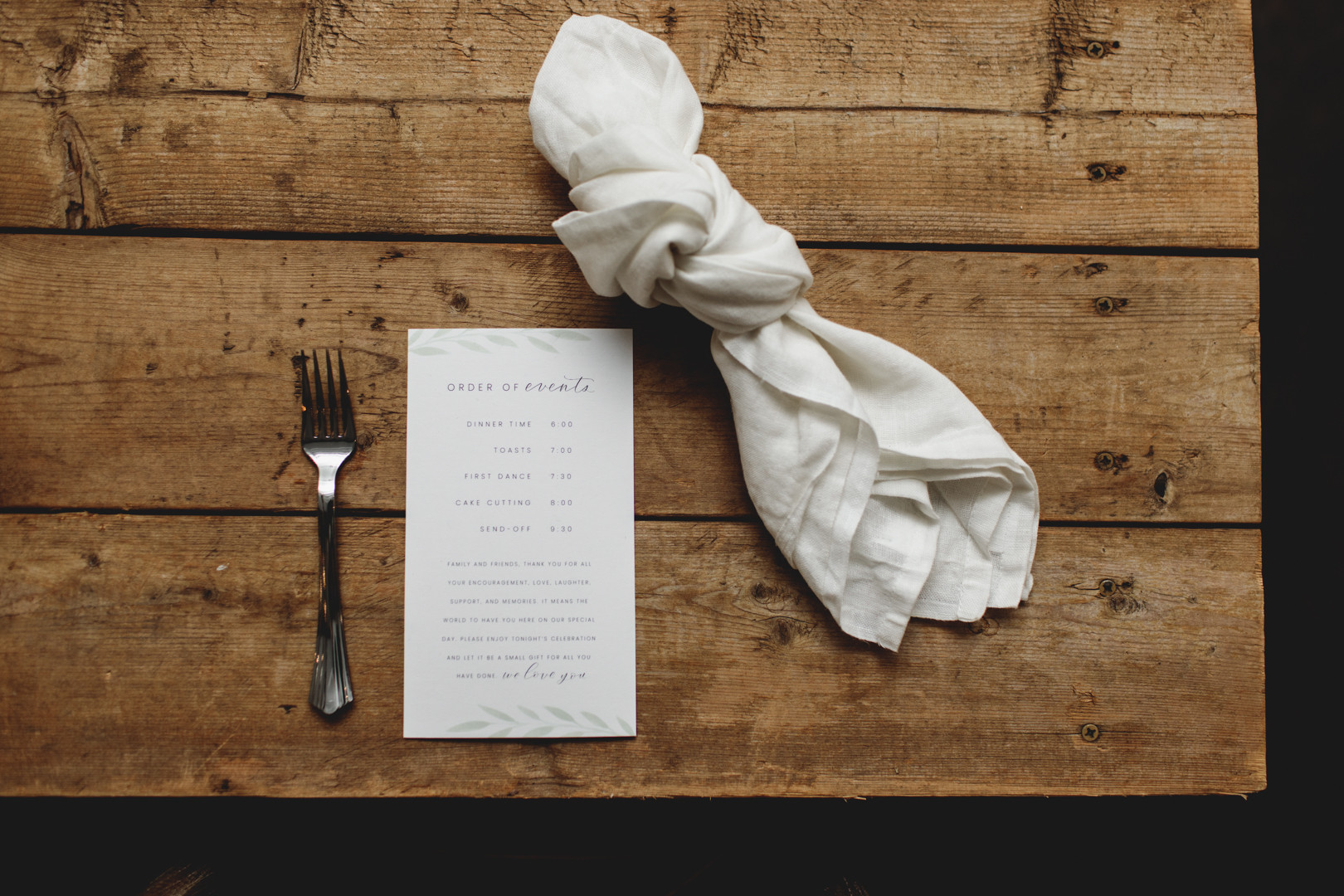 The Handcrafted Wedding RUSTIC 3.jpg