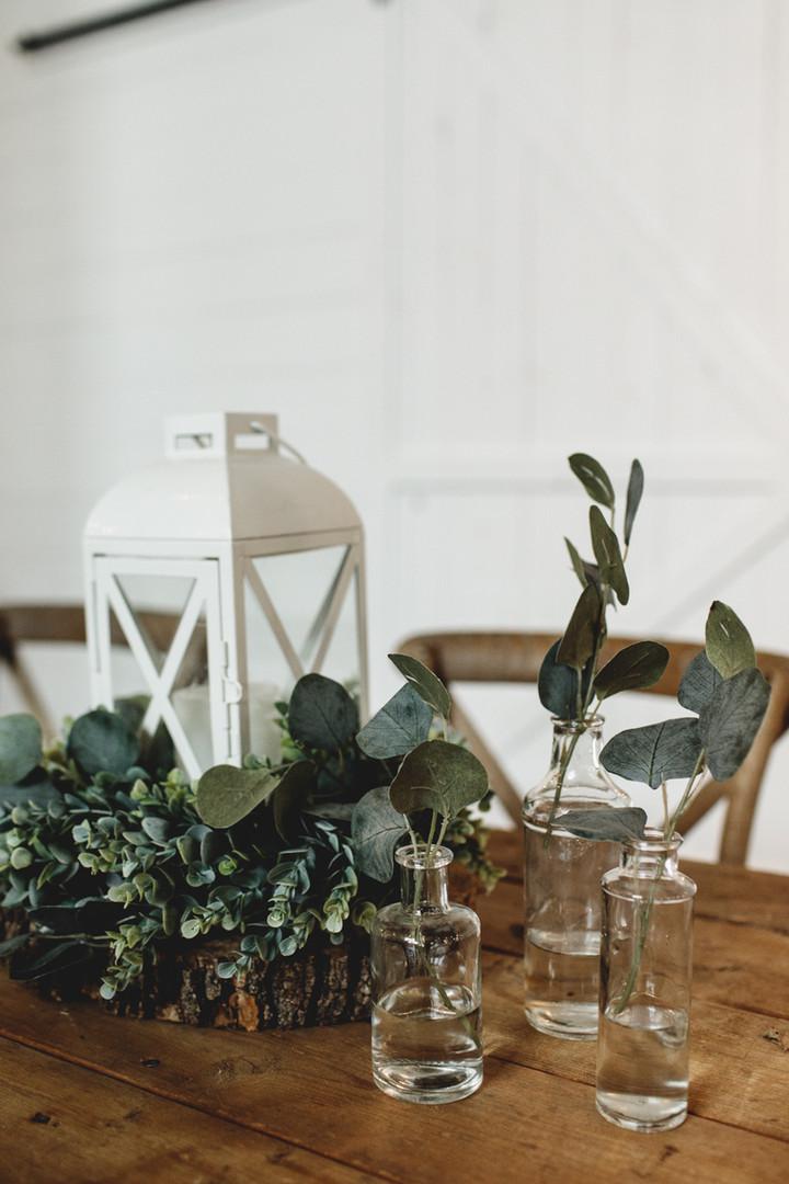 The Handcrafted Wedding RUSTIC 2.jpg