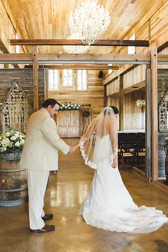 Cory  Drew Wedding 109.jpg