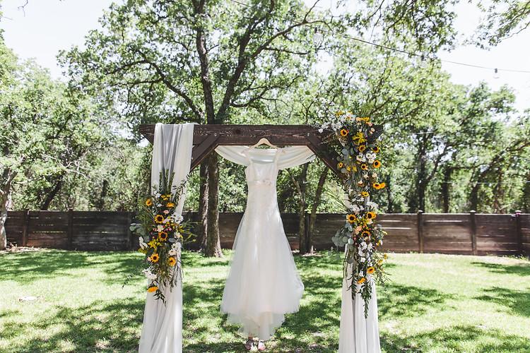 Jonathan  Grace Wedding 2.jpg