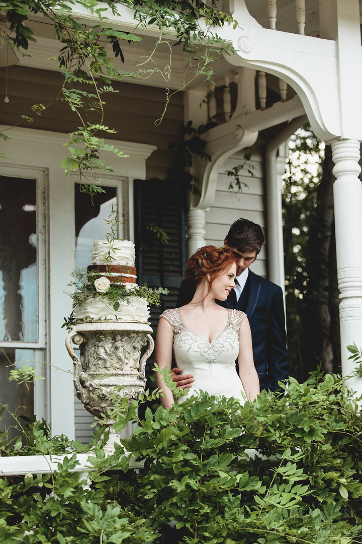 Sayles Landmark Styled Shoot 108.jpg