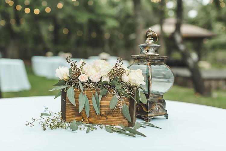 Kelsey  Will Wedding 263.jpg