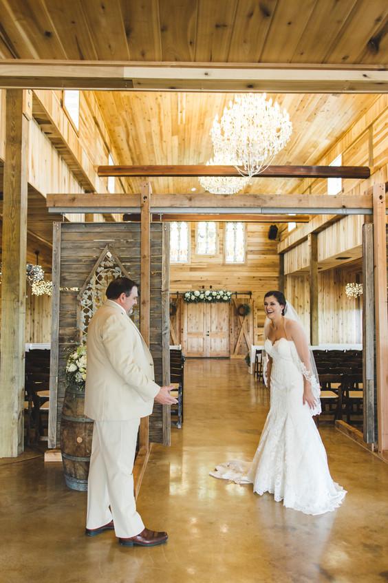 Cory  Drew Wedding 110.jpg