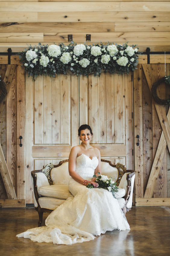 Cory  Drew Wedding 229.jpg