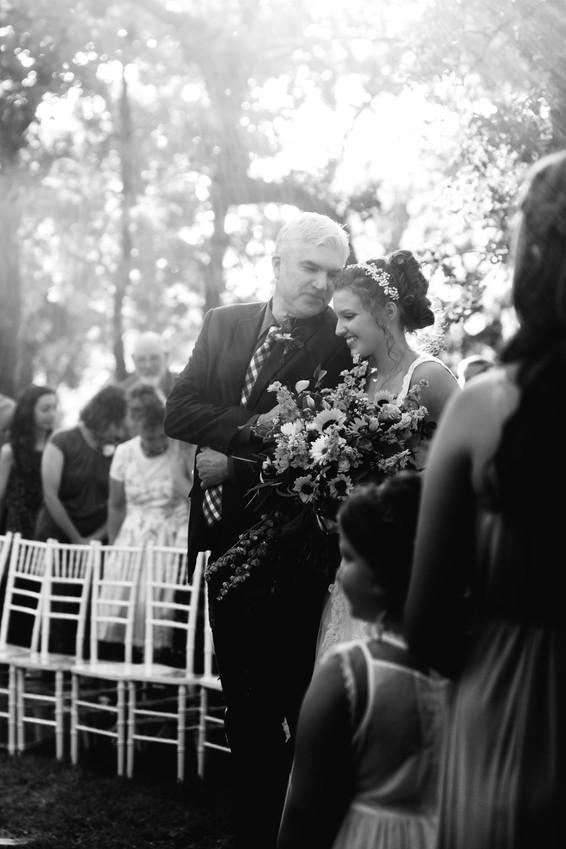 Jonathan  Grace Wedding 420-2.jpg