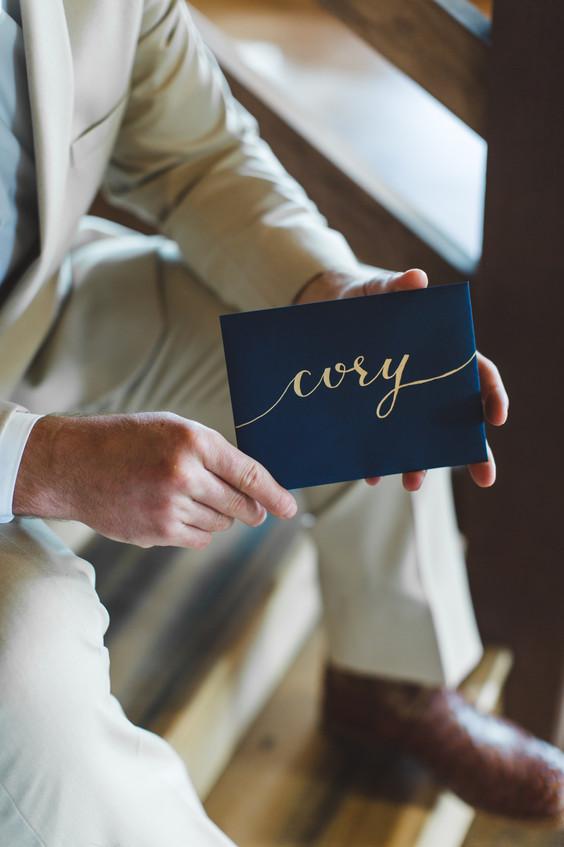 Cory  Drew Wedding 248.jpg
