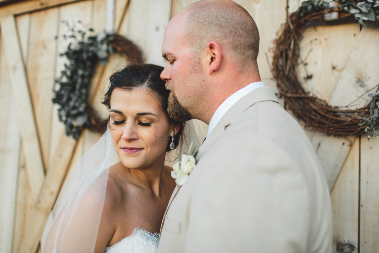 Cory  Drew Wedding 630.jpg