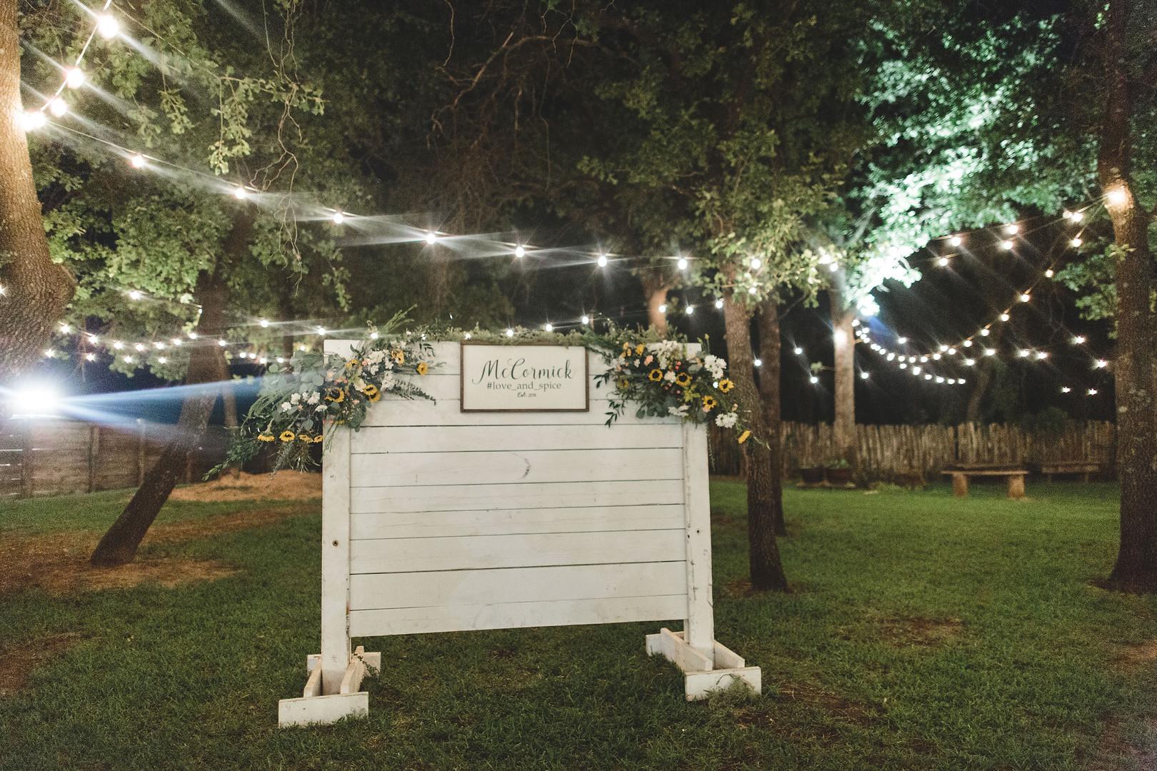 Jonathan  Grace Wedding 796.jpg