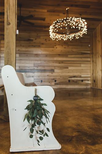 Cory  Drew Wedding 330.jpg