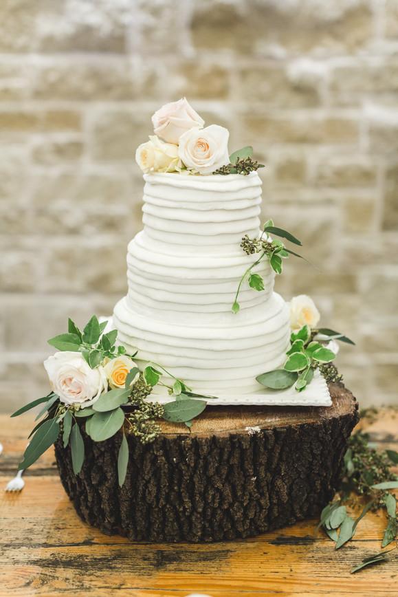 Kelsey  Will Wedding 312.jpg