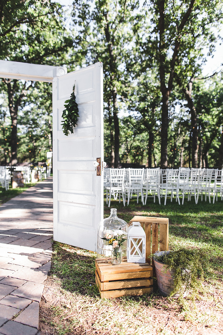 Jonathan  Grace Wedding 307.jpg