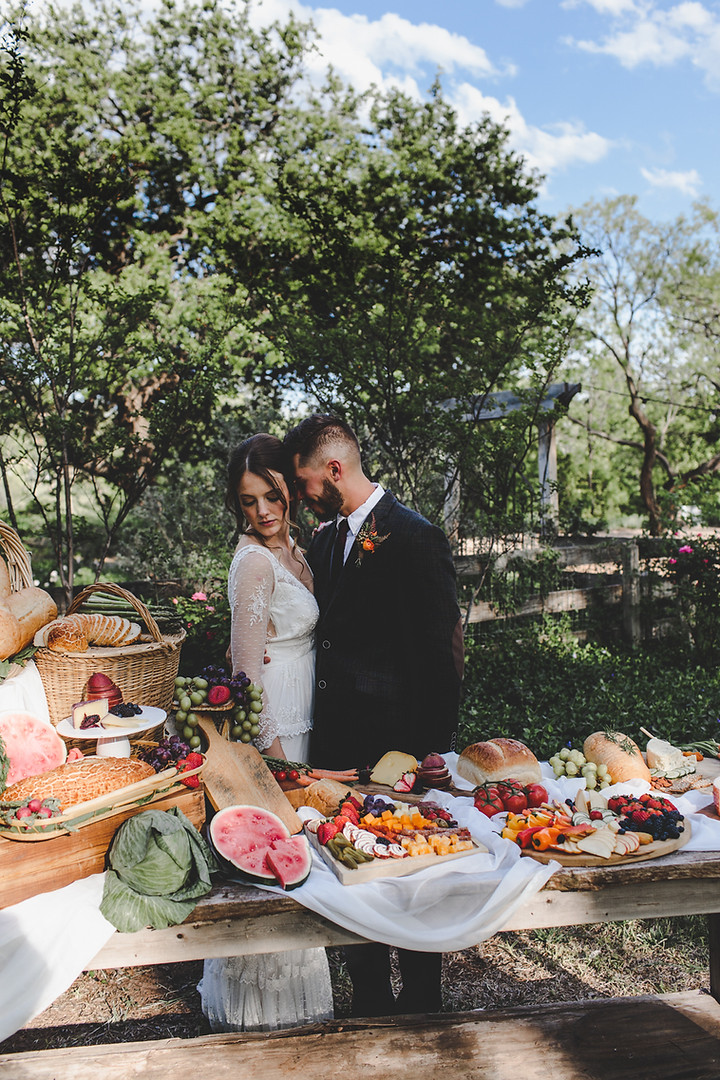 The Acre Styled Shoot 2019 77.jpg