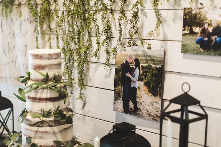 Cory  Drew Wedding 345.jpg