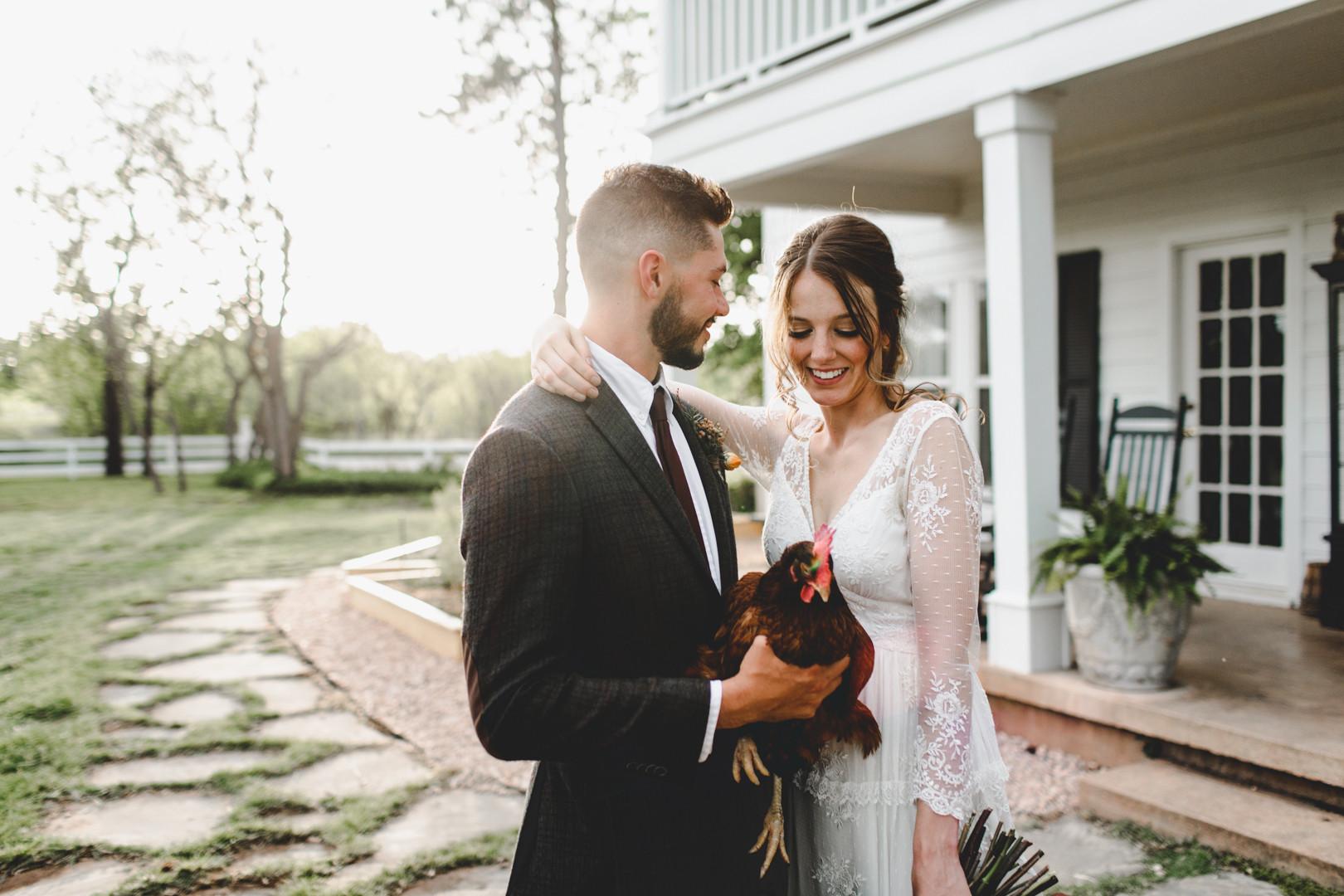 Doubleknot Weddings Abilene Texas
