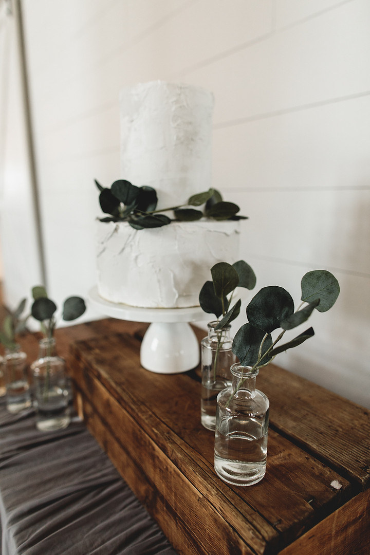 The Handcrafted Wedding SIMPLE 2.jpg