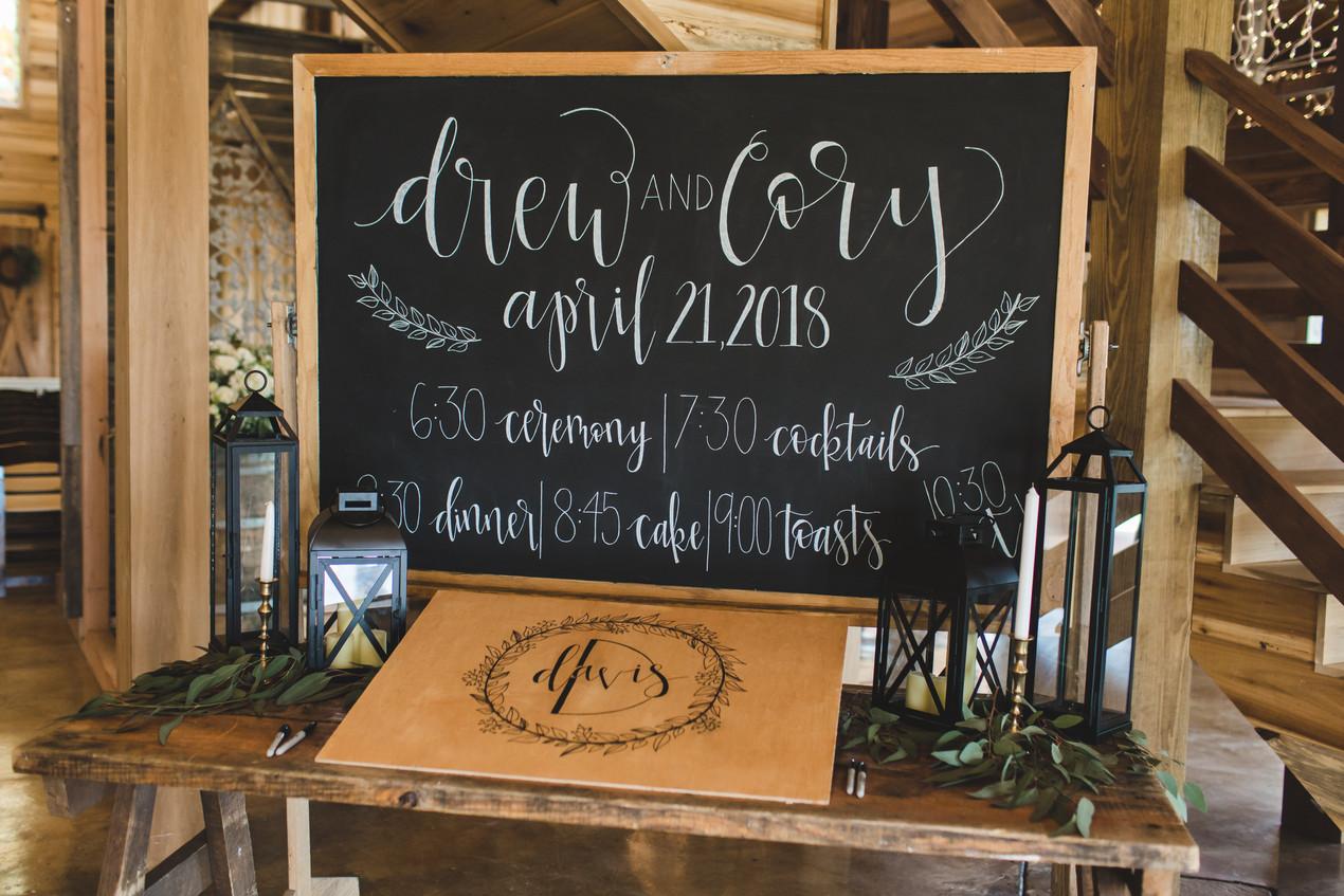 Cory  Drew Wedding 316.jpg