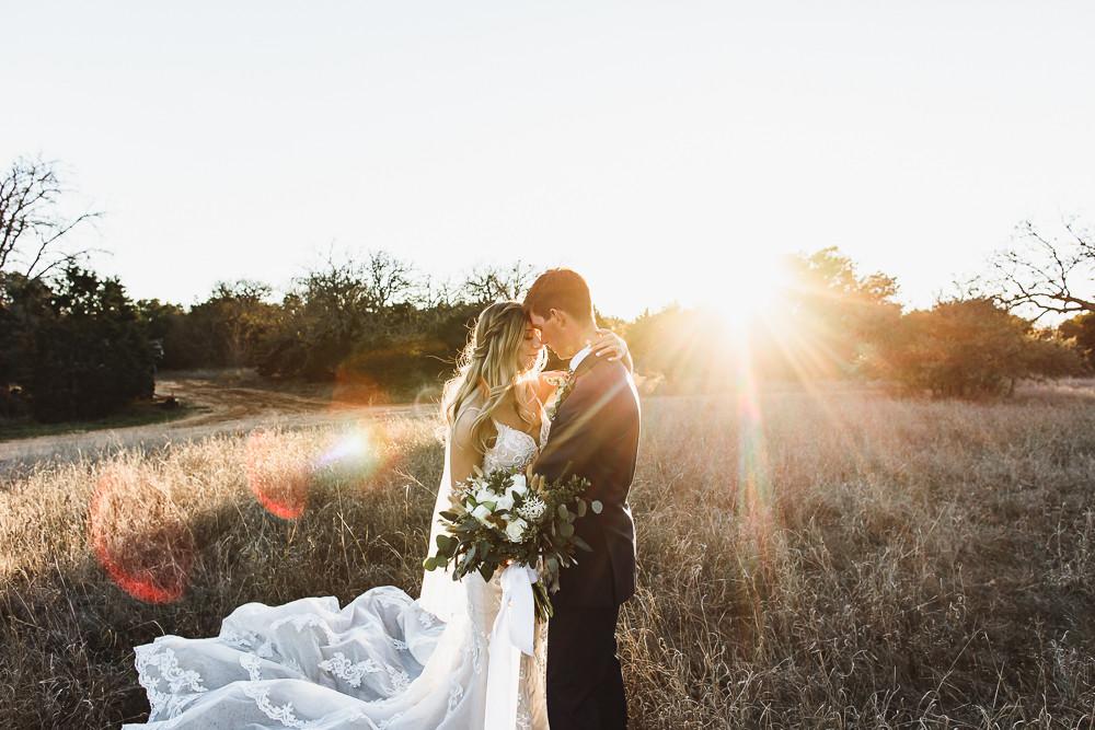 Aaron & Jaycie Wedding 604.jpg