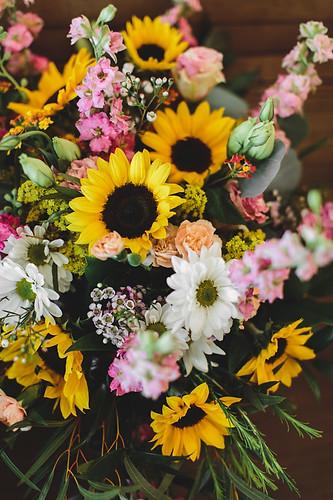 Jonathan  Grace Wedding 10.jpg