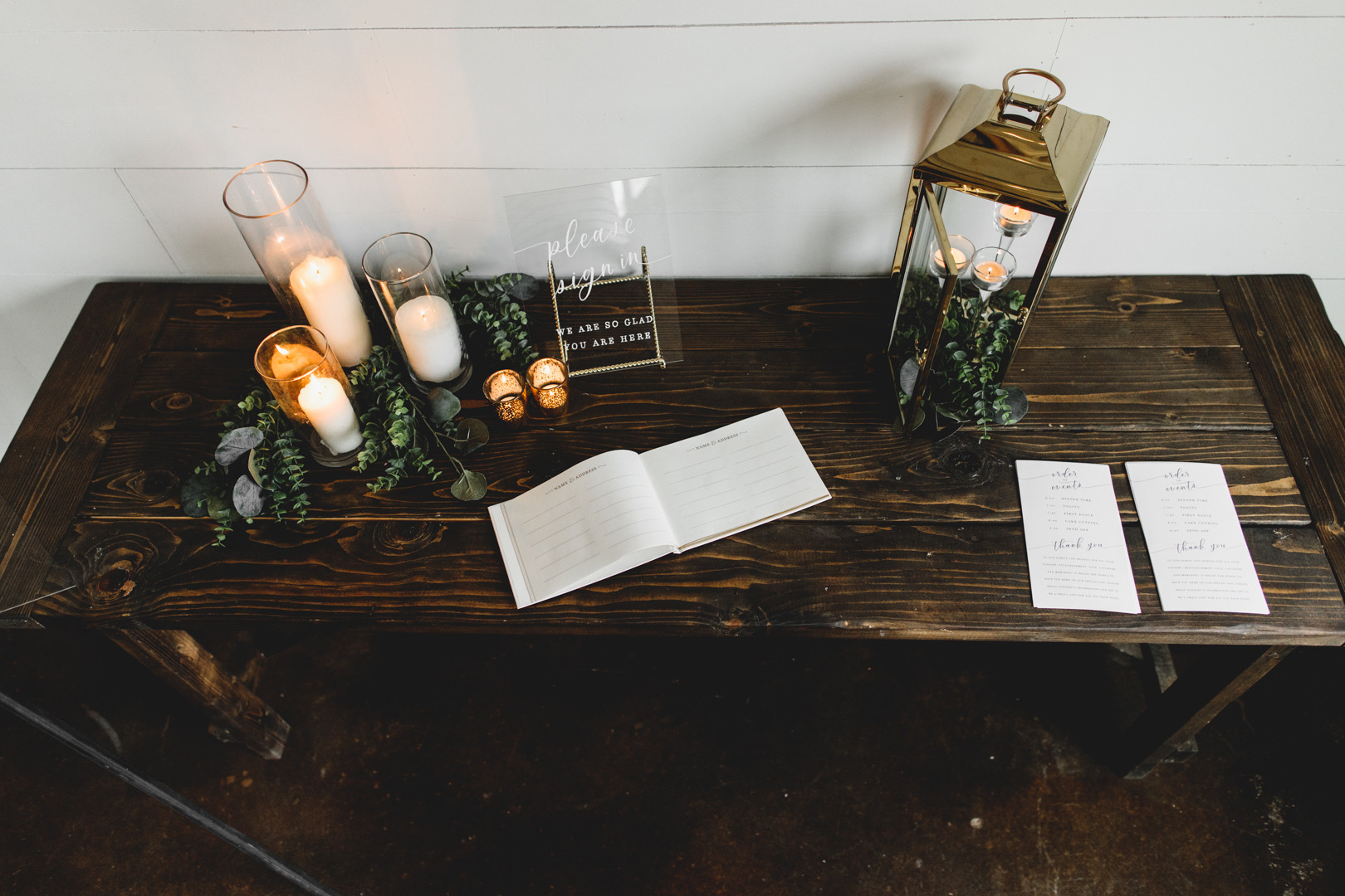 The Handcrafted Wedding CLASSIC 4.jpg
