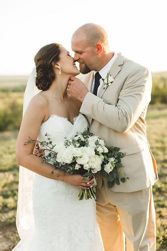 Cory  Drew Wedding 565.jpg