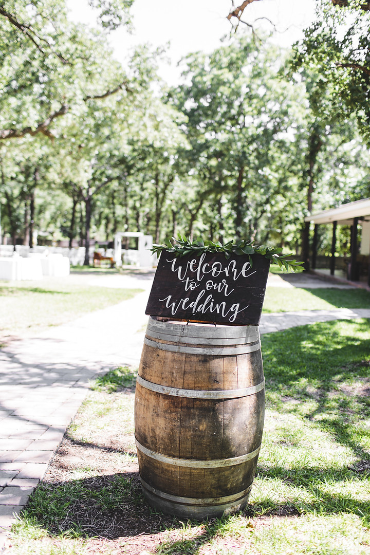 Jonathan  Grace Wedding 29.jpg