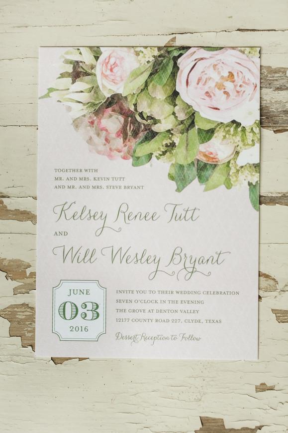 Kelsey  Will Wedding 9.jpg