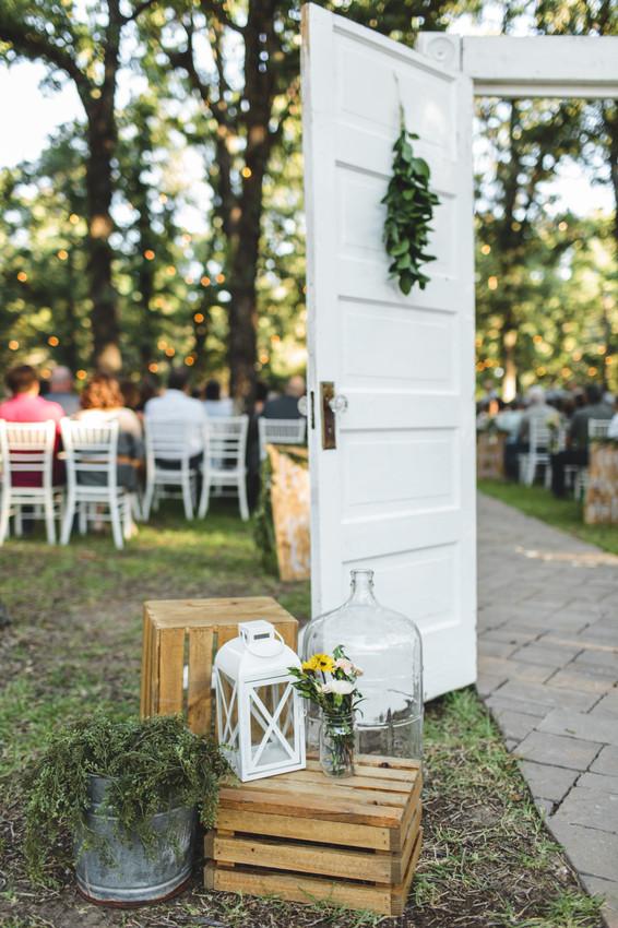 Jonathan  Grace Wedding 449.jpg