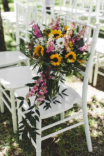 Jonathan  Grace Wedding 15.jpg