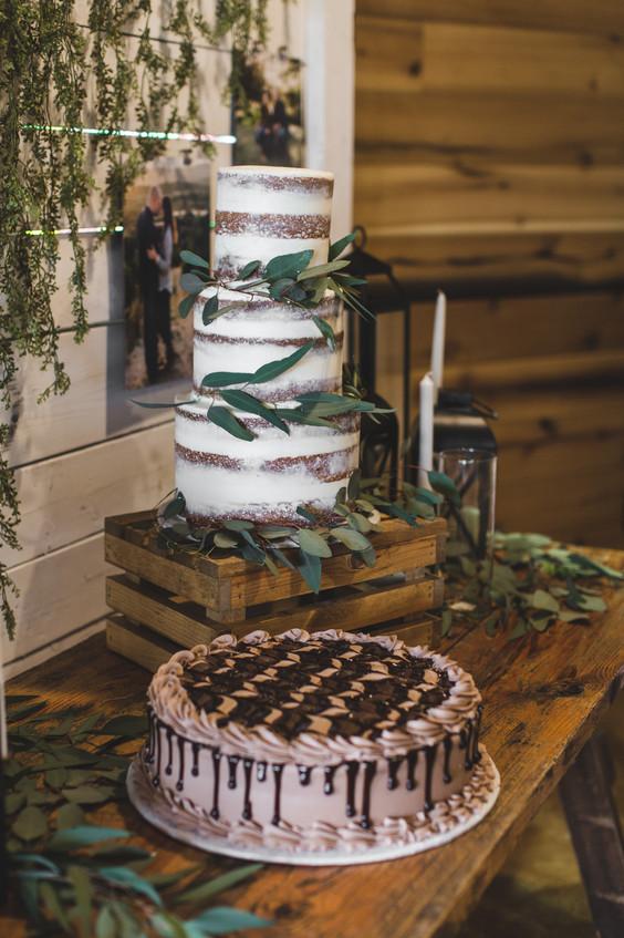 Cory  Drew Wedding 341.jpg