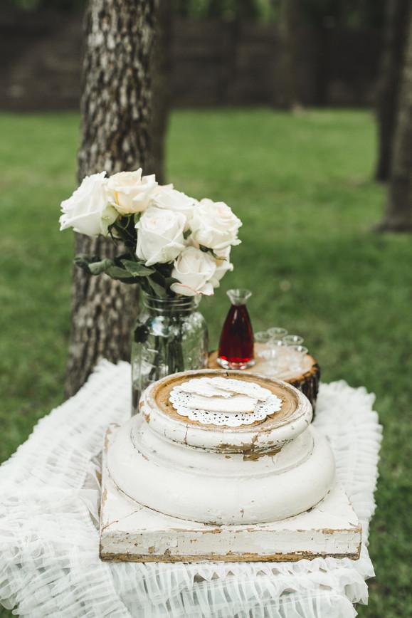 Kelsey  Will Wedding 330.jpg