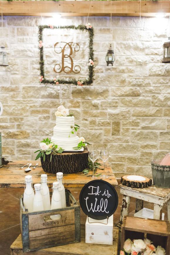 Kelsey  Will Wedding 295.jpg