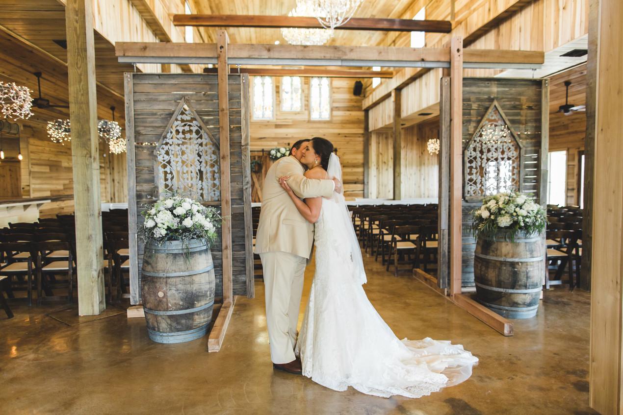 Cory  Drew Wedding 108.jpg