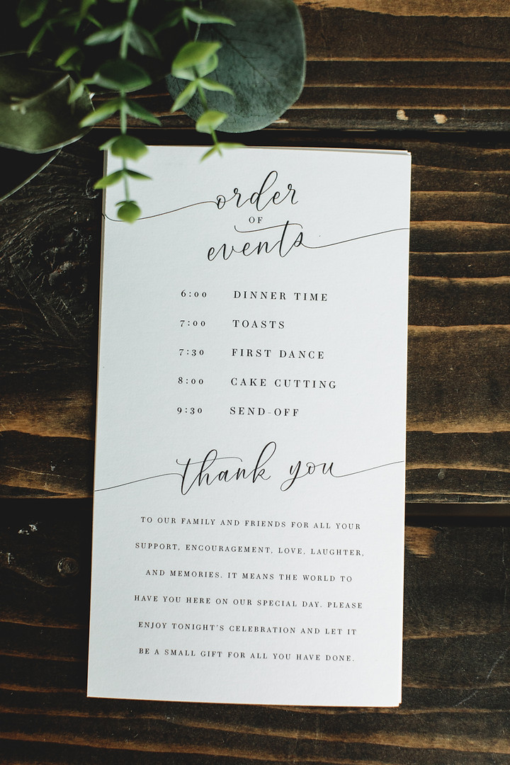 The Handcrafted Wedding CLASSIC 5.jpg