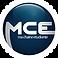 Logo-MCETV-header.png