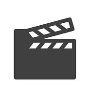 Capture d'écran 2021-02-03 à 10.59.13.pn