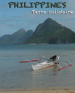 Documentaire - Solidarité