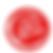 Capture d'écran 2020-06-08 à 12.26.09.pn