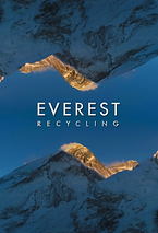 Everest Recycling