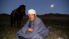 Mongolie.jpeg