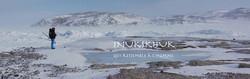 Documentaire - Inuit