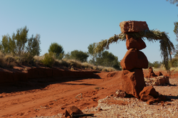 Documentaire : Outback