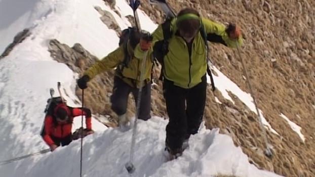S Brosse - Aravi'Ski