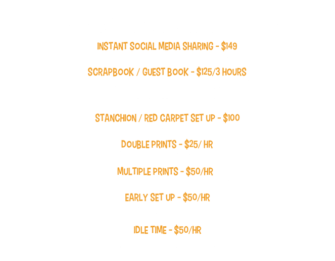 Optional Add Ons_12152018.png