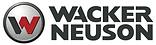 wacker neuson.png