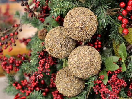 7 Tendências de decoração para este Natal