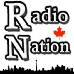 Radio Nation.jpg