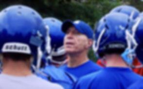 coach audino 3.jpg