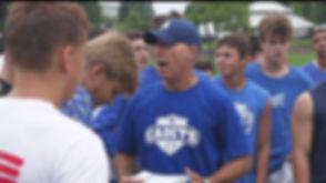 coach audino 2.jpg